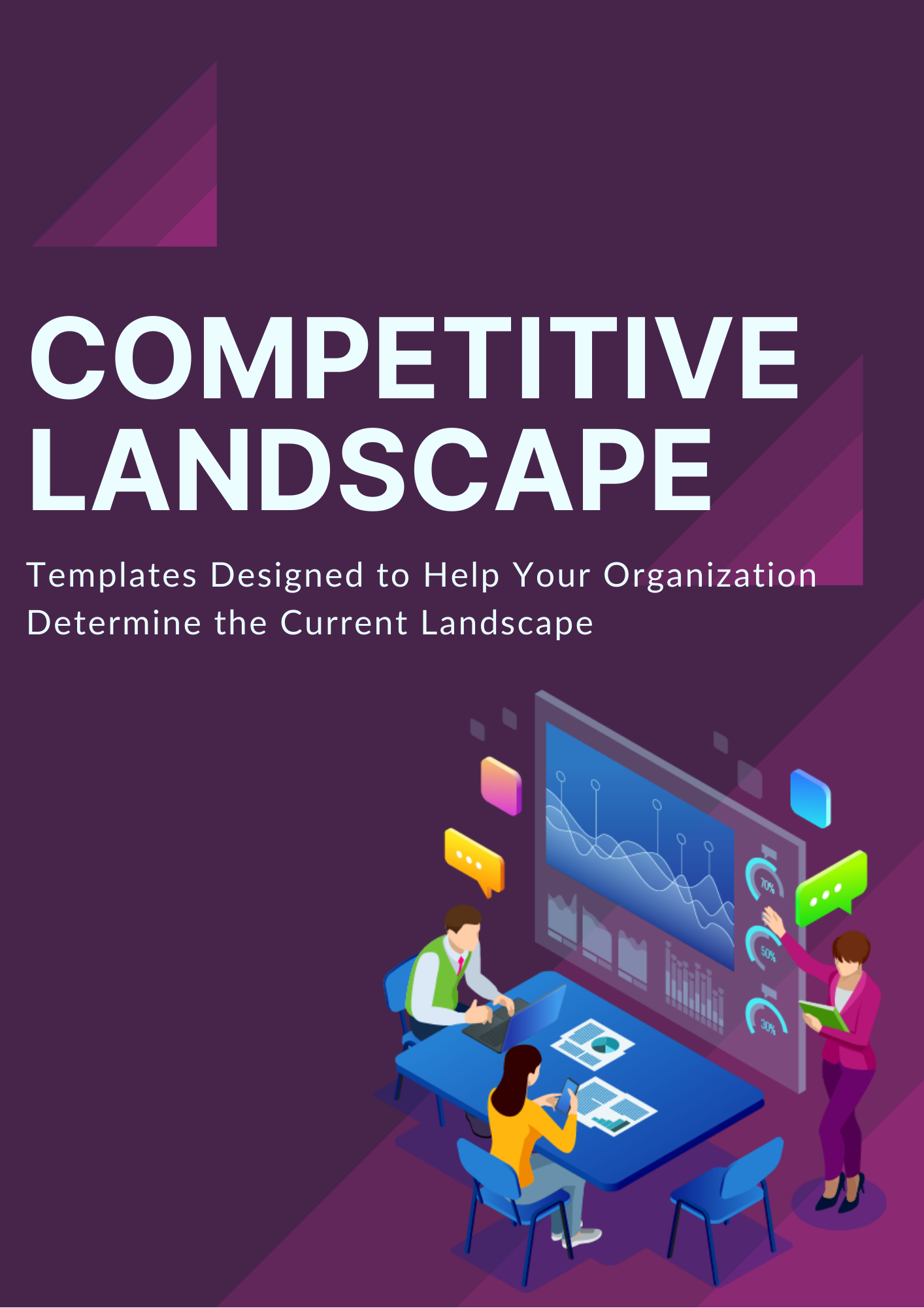 Competitive Landscape Cover Page (1)