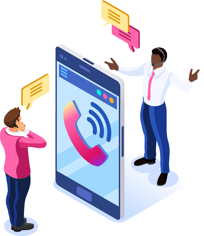 Customer Support_Inclusive-1