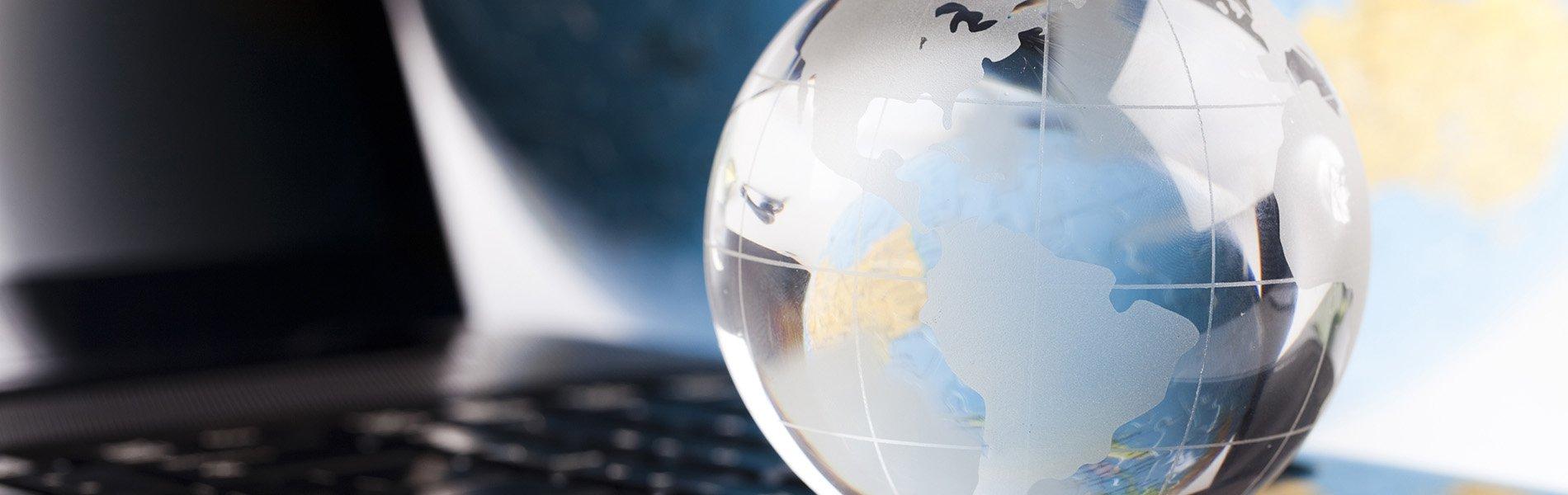 Global gains - Landing Page Header 1900x600