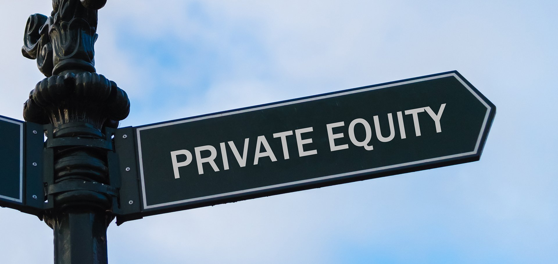 Private-equity-investments