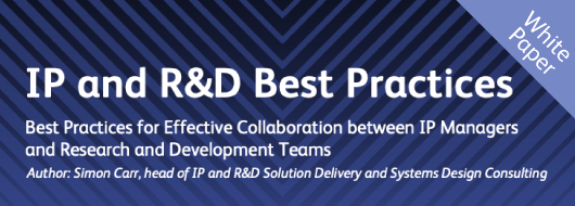 IP-and-R&D-Best-Practices-white-paper_btn