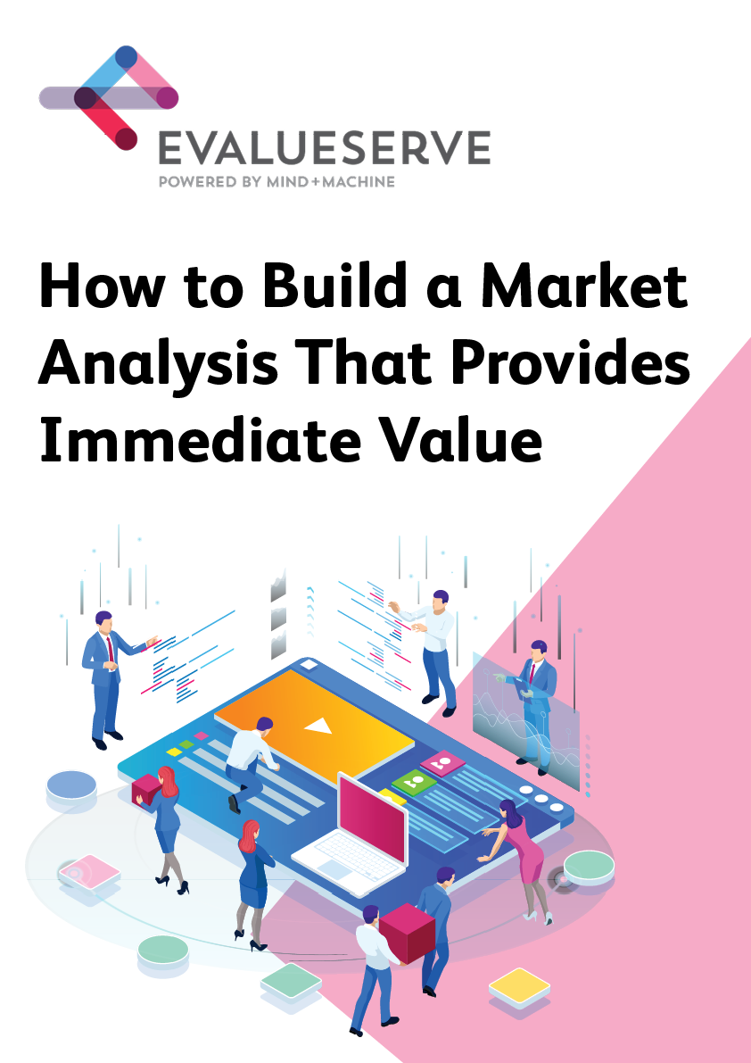 Market Analysis E-Book_Draft