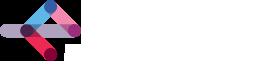 evalueserve-logo-onbluebg