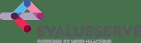 Evalueserve Logo
