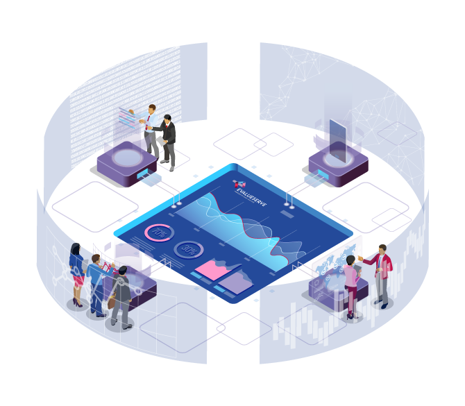 Homepage-Isometric